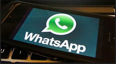 Como Corrigir: Falha por Falta de Memoria Whatsapp