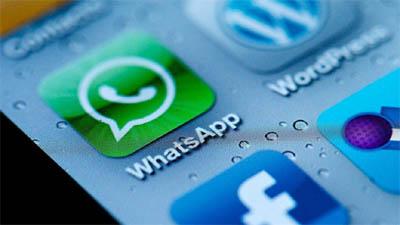 Como Usar WhatsApp de Graça sem Pagar