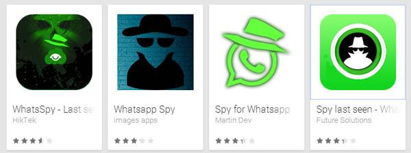 aplicativo que espia whatsapp