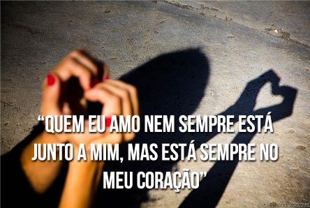 Frases Romanticas Ajuda Whatsapp