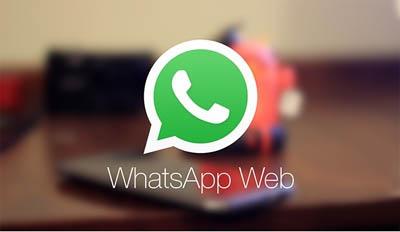 Como Instalar e Usar WhatsApp Web a partir do seu Computador